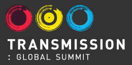 transmit : GLOBAL SUMMIT